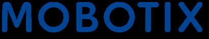 https://0201.nccdn.net/4_2/000/000/038/2d3/logo-mobotix-410x77.png