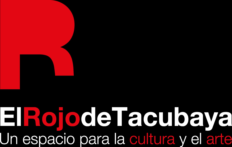 El Rojo de Tacubaya