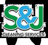 sjcleaningservice.com