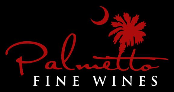 palmettofinewines.com