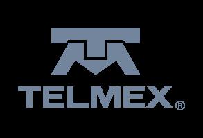 https://0201.nccdn.net/4_2/000/000/038/2d3/logo-telmex-293x200.png
