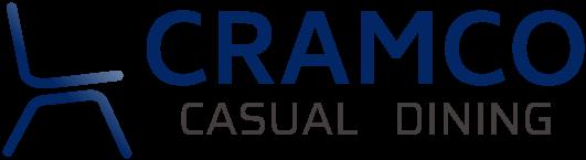 https://0201.nccdn.net/4_2/000/000/038/2d3/logo_2-531x145.png
