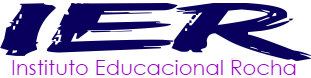Instituto Educacional Rocha