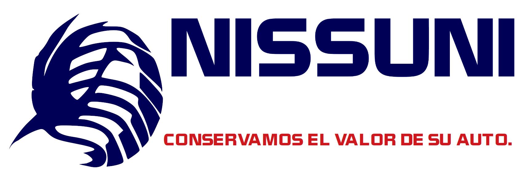 Nissuni Compactos Universidad S.A. de C.V.