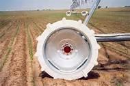 Mach 2 Pivot Tire