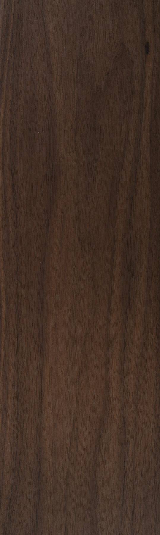 maderas-terramont-loft-mate-american-walnut