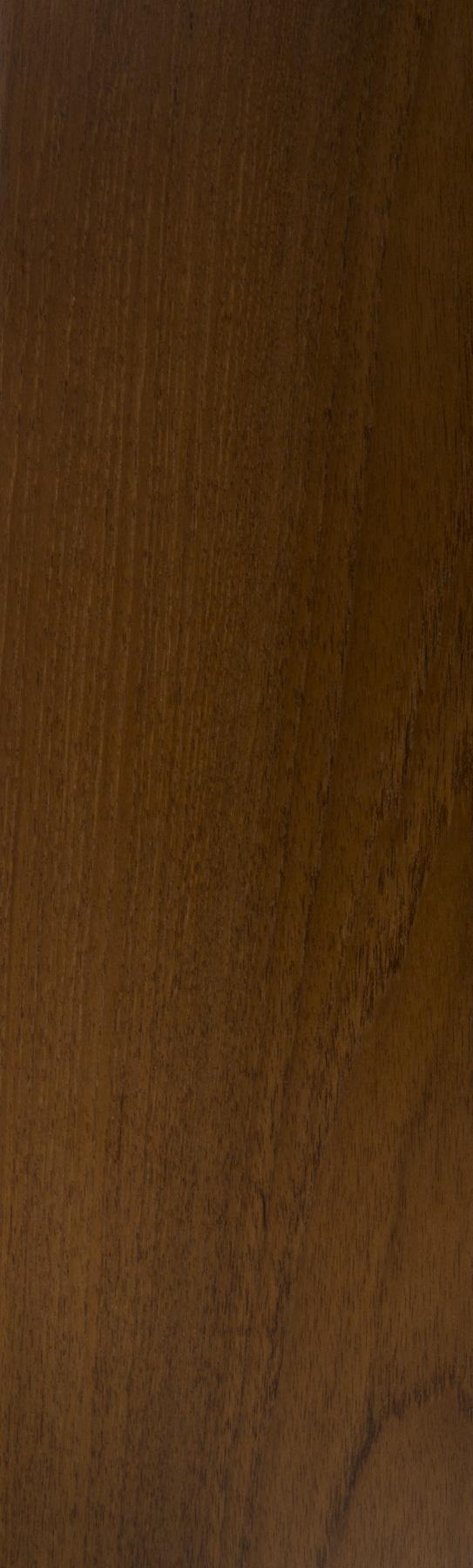 maderas-terramont-loft-mate-teak
