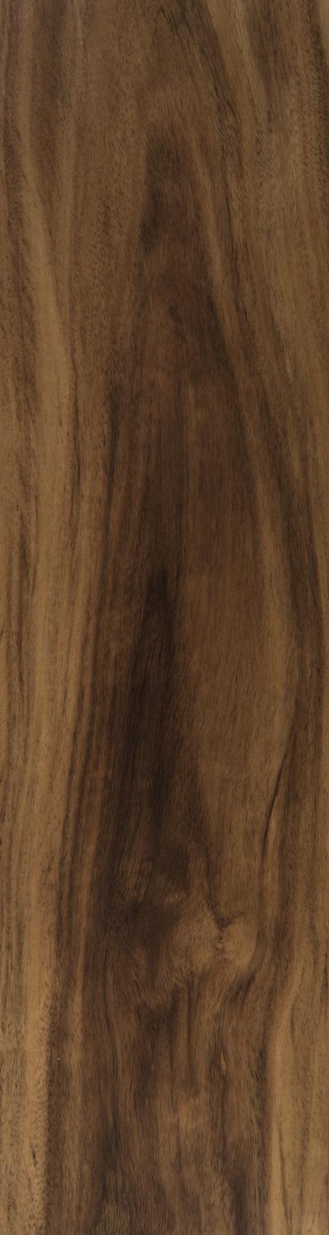 maderas-terramont-vitare-acacia