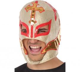 https://0201.nccdn.net/4_2/000/000/038/2d3/mascara-de-luchador-mexicano-con-cruz-106386-270x245.jpg