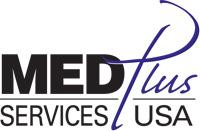 https://0201.nccdn.net/4_2/000/000/038/2d3/medplus_logo_small-200x131.jpg