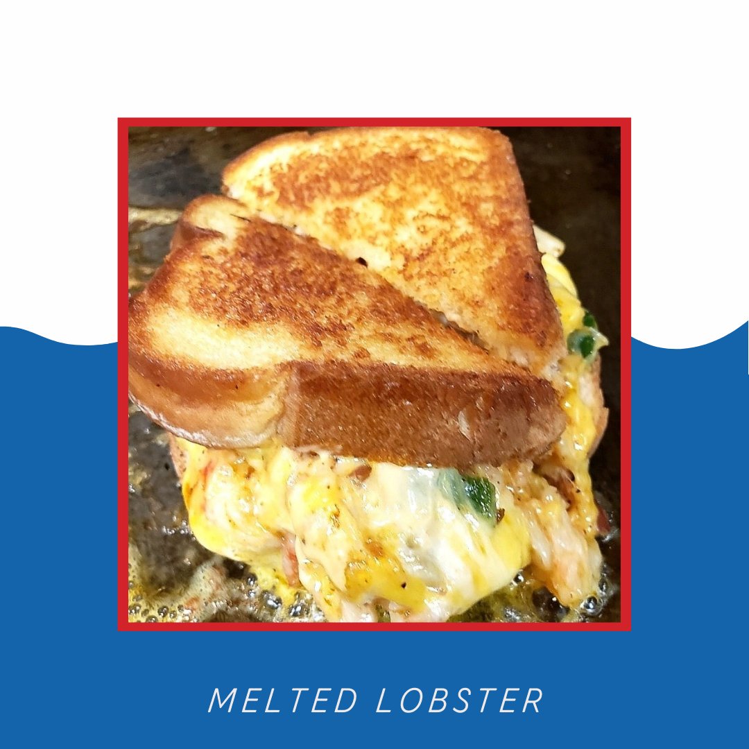 https://0201.nccdn.net/4_2/000/000/038/2d3/melted-lobster.png