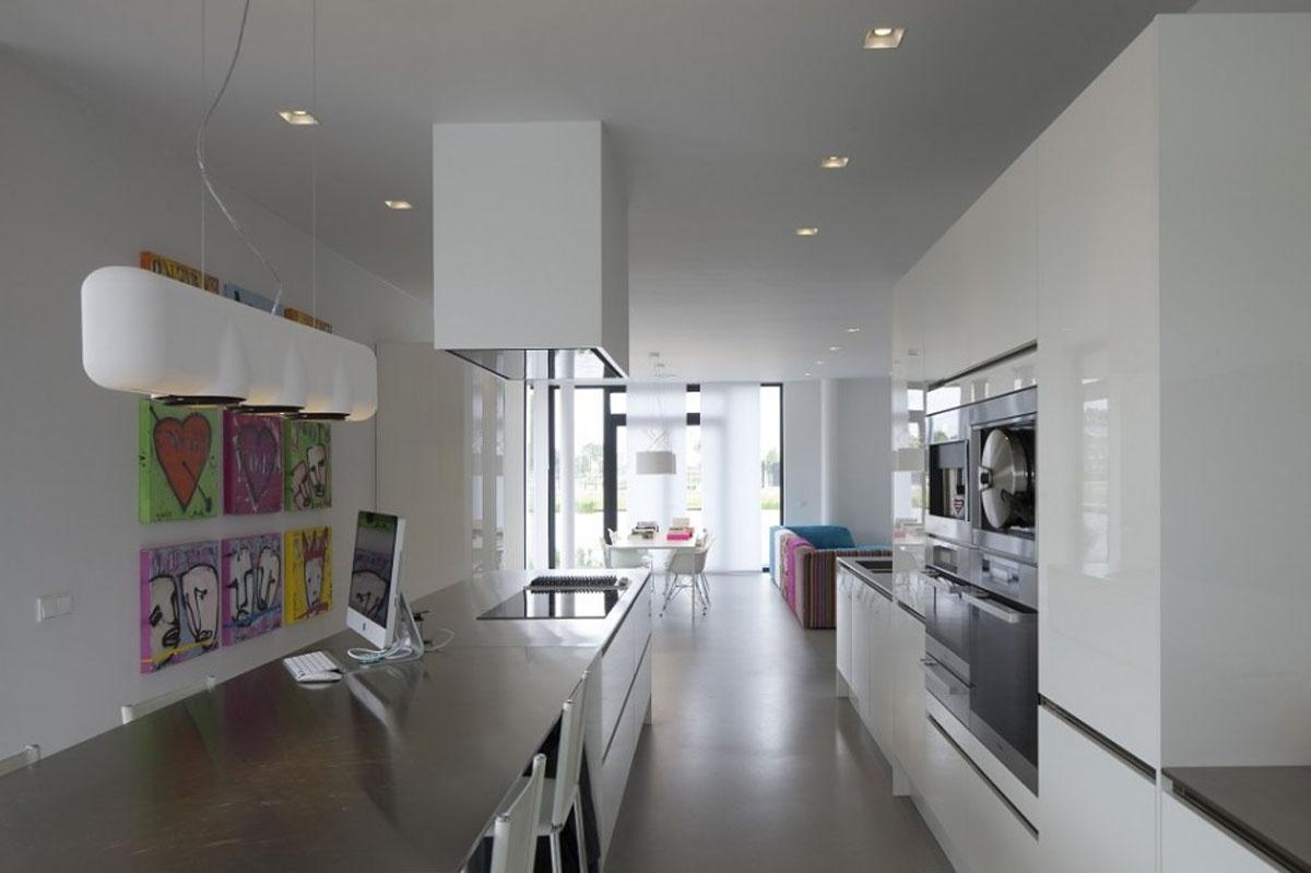 https://0201.nccdn.net/4_2/000/000/038/2d3/modern-interior-villa-BBVH-Architecture-1200x799.jpg
