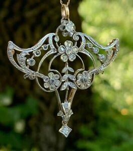 Petaluma Estate Jewelry 119A Kentucky St Petaluma, CA 94952  (707) 353-5522