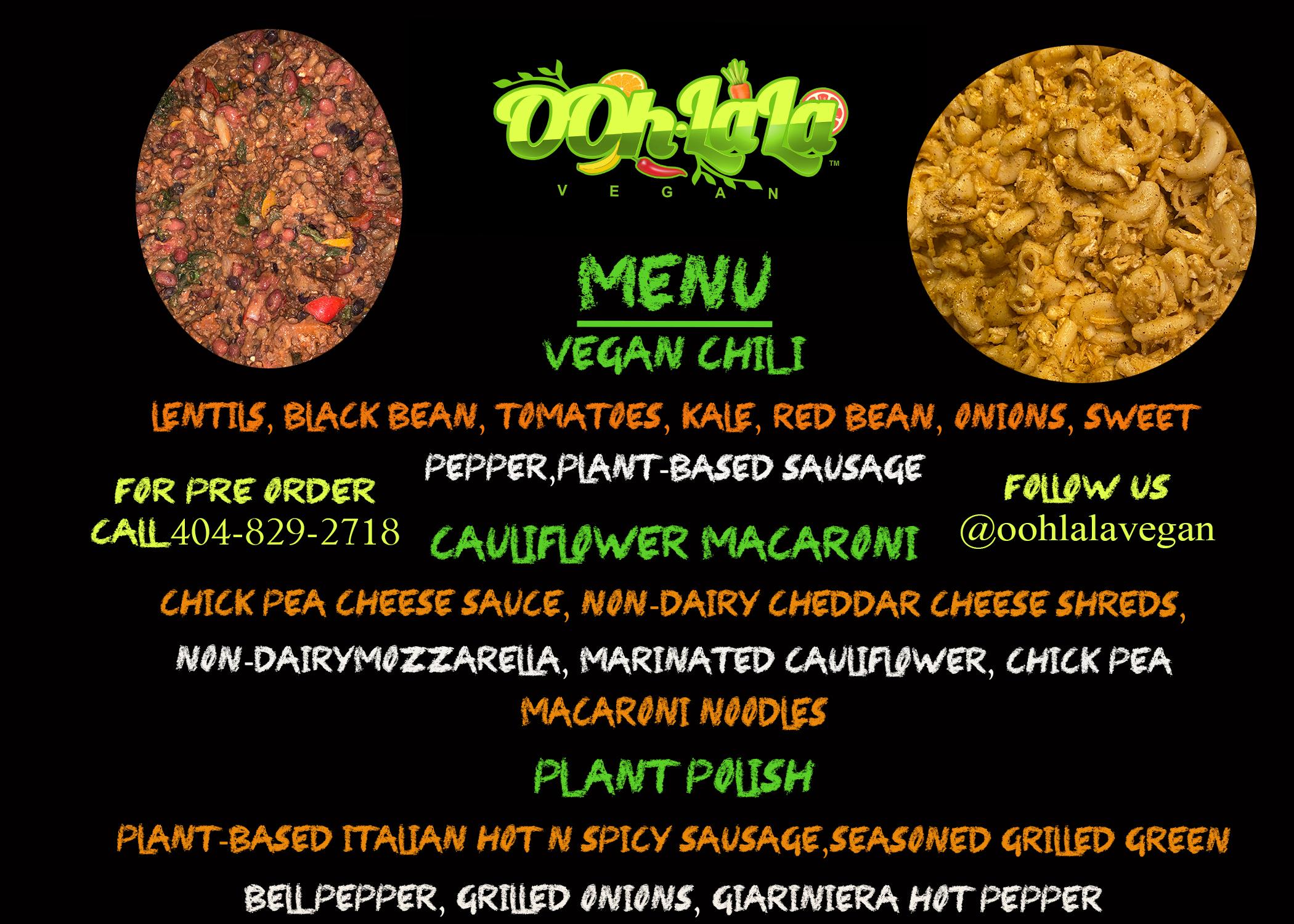 https://0201.nccdn.net/4_2/000/000/038/2d3/oohlala-vegan-main-menu.jpg
