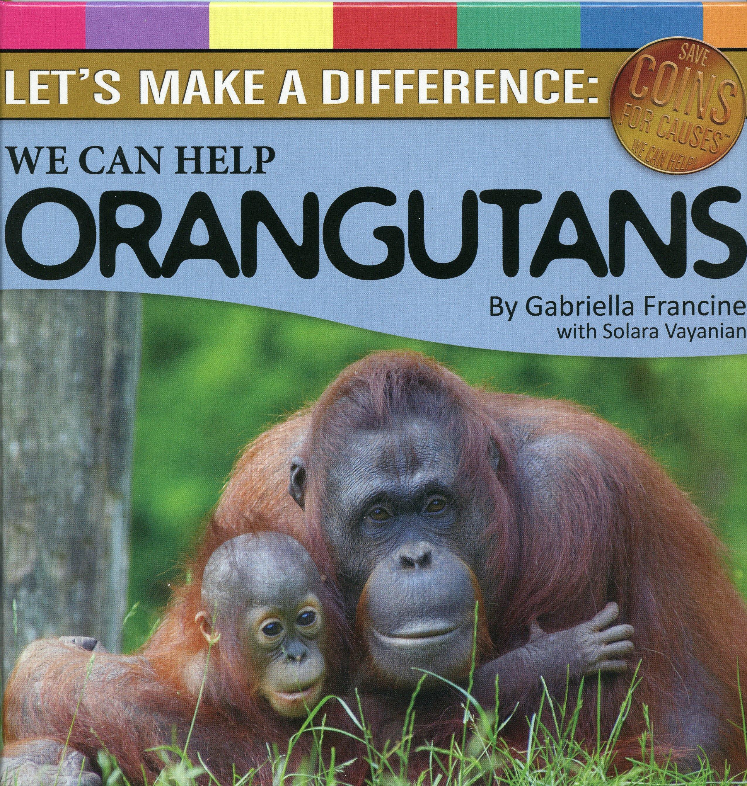 https://0201.nccdn.net/4_2/000/000/038/2d3/orangutan.jpg