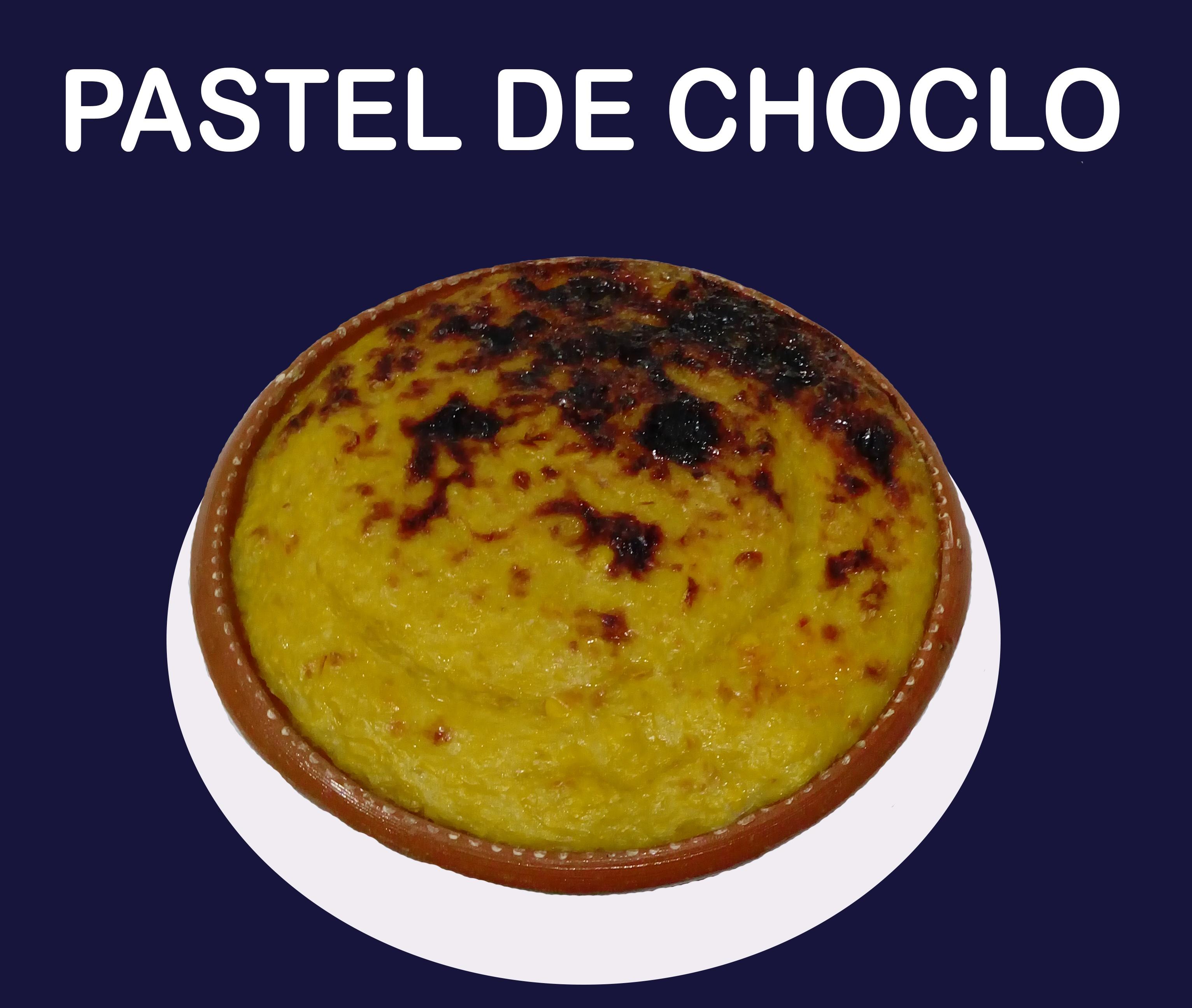 https://0201.nccdn.net/4_2/000/000/038/2d3/pastel-de-choclo-3064x2592.jpg