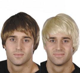 https://0201.nccdn.net/4_2/000/000/038/2d3/peluca-corta-con-flequillo-en-varios-colores-94649-270x245.jpg
