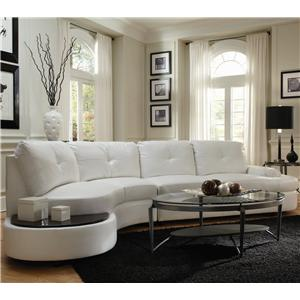 503431 sectional