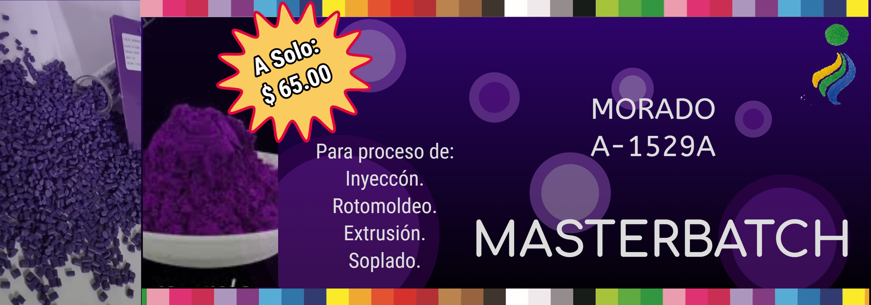 https://0201.nccdn.net/4_2/000/000/038/2d3/promocion-morado.jpg