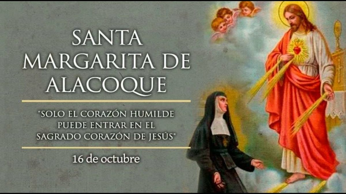 https://0201.nccdn.net/4_2/000/000/038/2d3/santa-margarita6.jpg