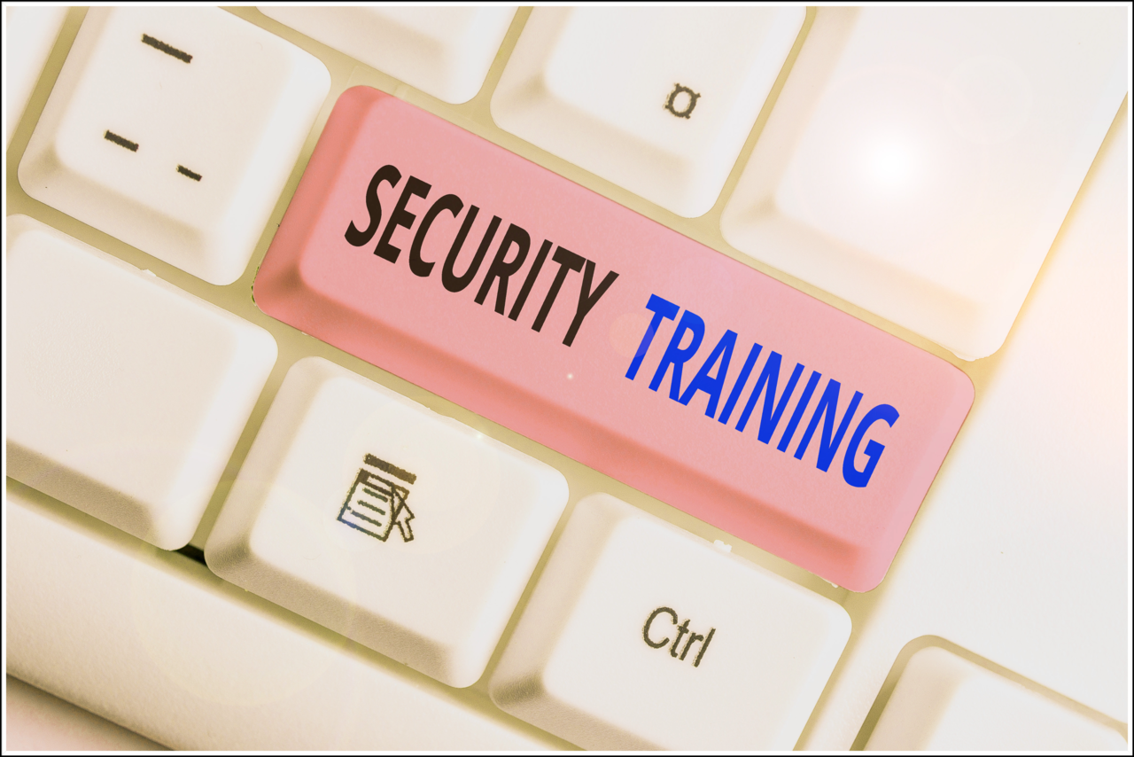 (BST) Basic Security Training  www.securityprotectionservices.ca