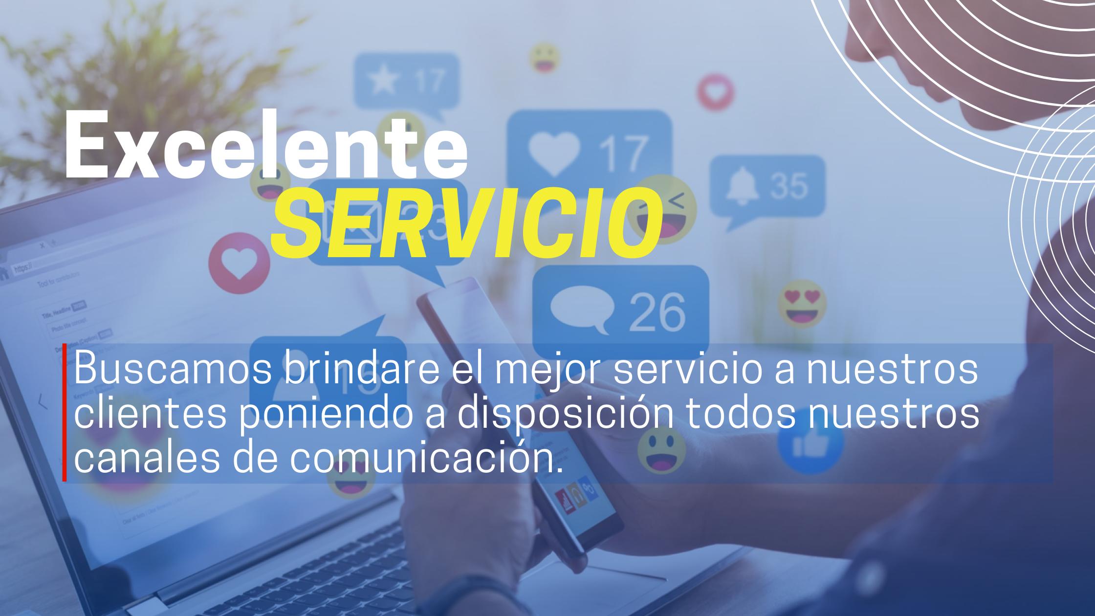 https://0201.nccdn.net/4_2/000/000/038/2d3/servicios-pagina-web--3-.png