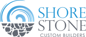 Shore Stone Custom Builders