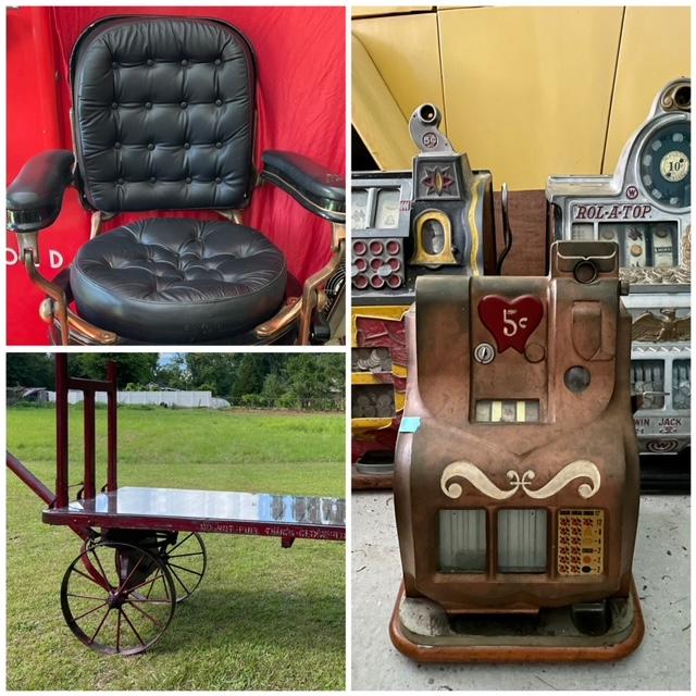 https://0201.nccdn.net/4_2/000/000/038/2d3/slots--rr-baggage-carts--barber-chairs.jpg