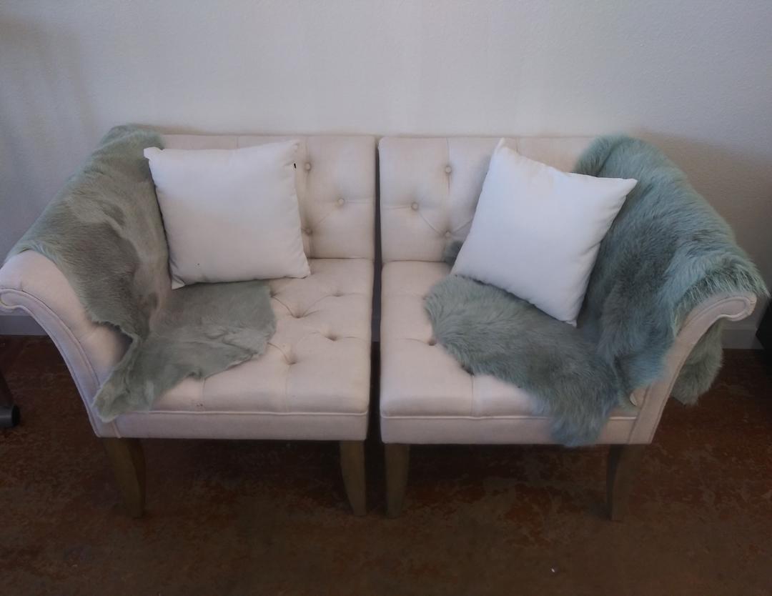 https://0201.nccdn.net/4_2/000/000/038/2d3/sofa--white---23125-685.jpg