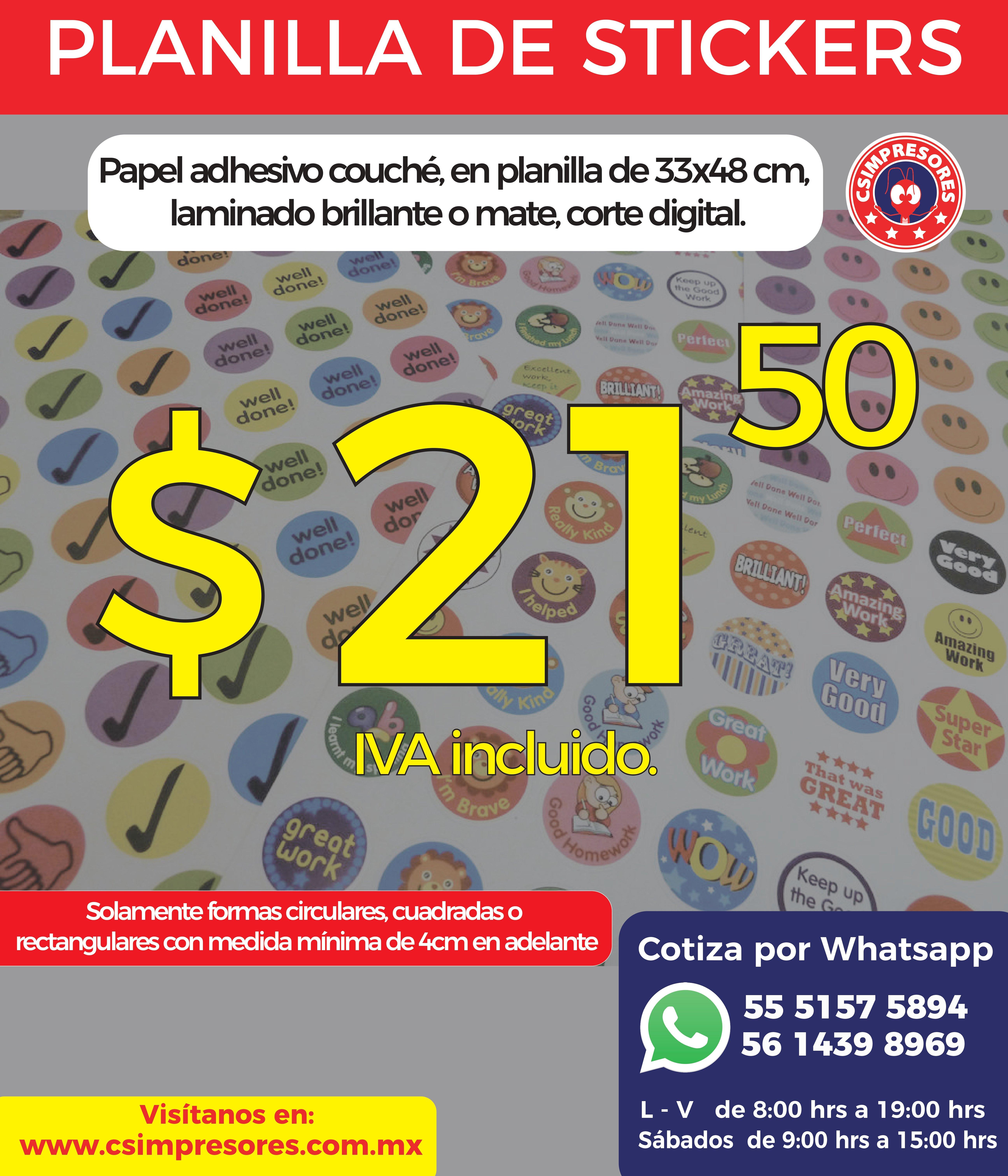 https://0201.nccdn.net/4_2/000/000/038/2d3/stickers-21-con-50-mes-de-febrero--recuperado-_page-0001.jpg