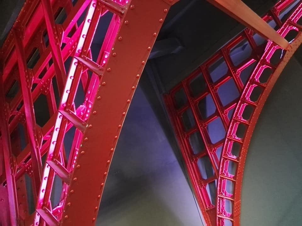 https://0201.nccdn.net/4_2/000/000/038/2d3/structure-Blackpool-Tower-960x720.jpg
