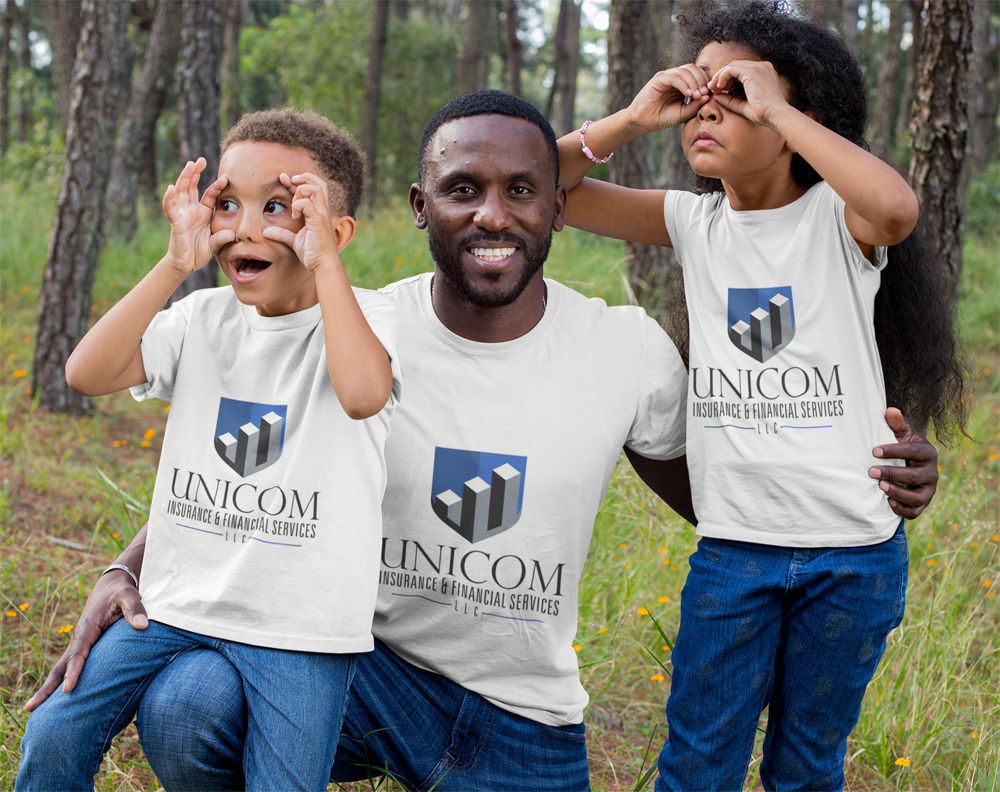 https://0201.nccdn.net/4_2/000/000/038/2d3/t-shirt-mockup-of-a-father-and-his-two-sons-making-funny-faces-30601-1000x792.jpg