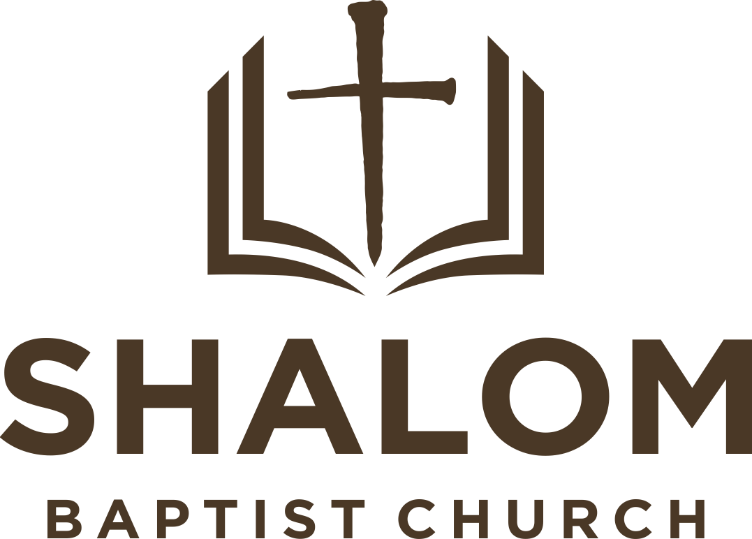 Shalom Baptist Church - Brown Deer, WI