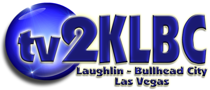 KLBC-TV2