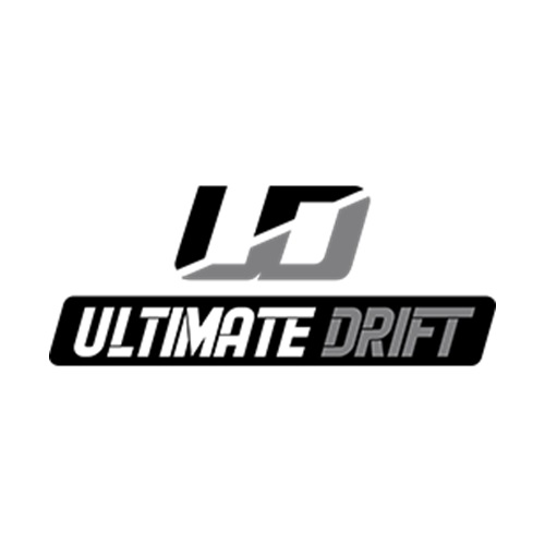 https://0201.nccdn.net/4_2/000/000/038/2d3/ultimate-drift.jpg