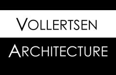 Vollertsen Architecture