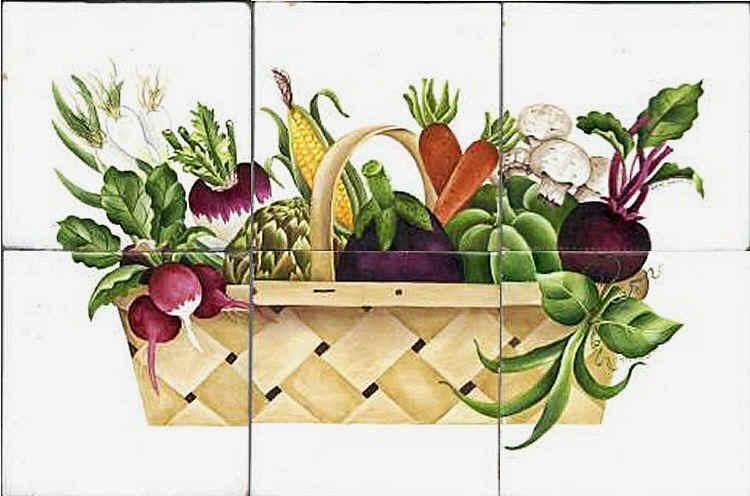 https://0201.nccdn.net/4_2/000/000/038/2d3/vegetable_large.jpg
