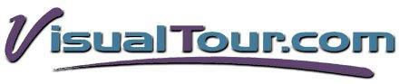 VisualTour.com||||