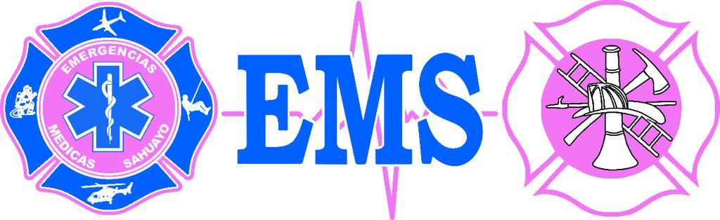 Ivm Ambulancias Mexico EMS