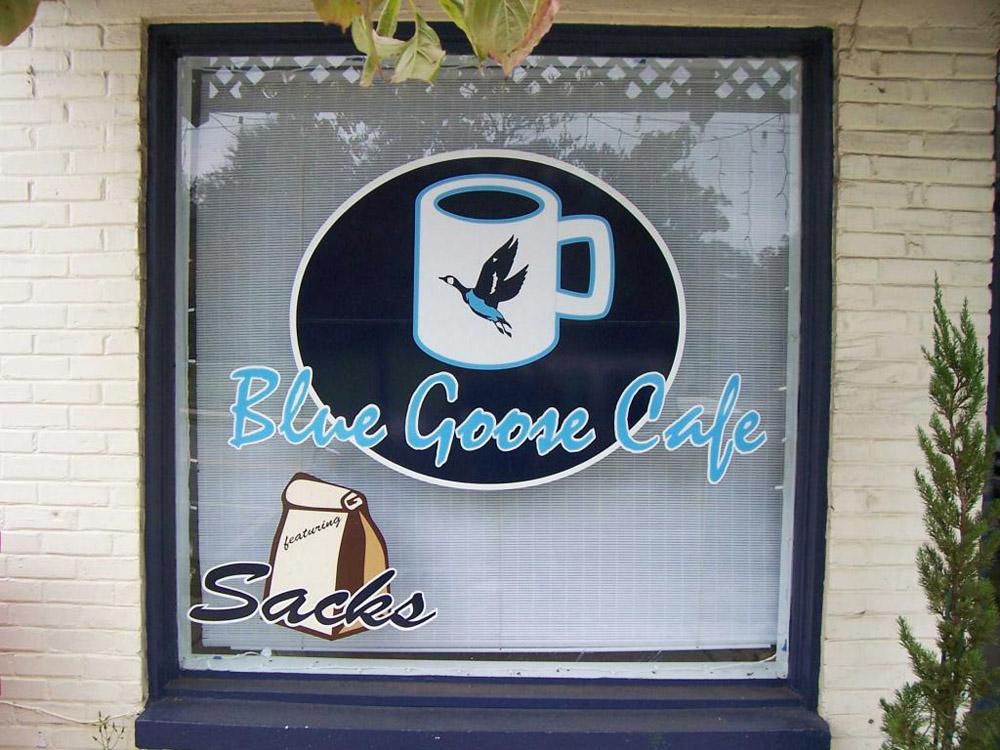 https://0201.nccdn.net/4_2/000/000/038/2d3/window_lettering_-_blue_goose.jpg