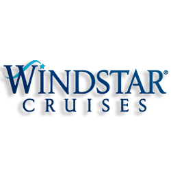 https://0201.nccdn.net/4_2/000/000/038/2d3/windstar-250x250.png