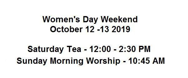 https://0201.nccdn.net/4_2/000/000/038/2d3/womens-day-2019-603x252.jpg