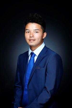 Mingli (Danny) Zhang University of Kentucky