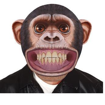 https://0201.nccdn.net/4_2/000/000/03f/ac7/0028934_mascara-chimpance-goma-eva_345-345x343.jpg