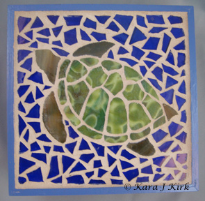 https://0201.nccdn.net/4_2/000/000/03f/ac7/06-24-13-Wooden-Turtle-Mosaic-Box-Blue-2-4x6-295x288.jpg