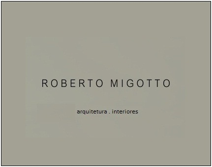 Roberto Migotto