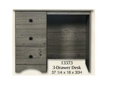 13373 Desk
