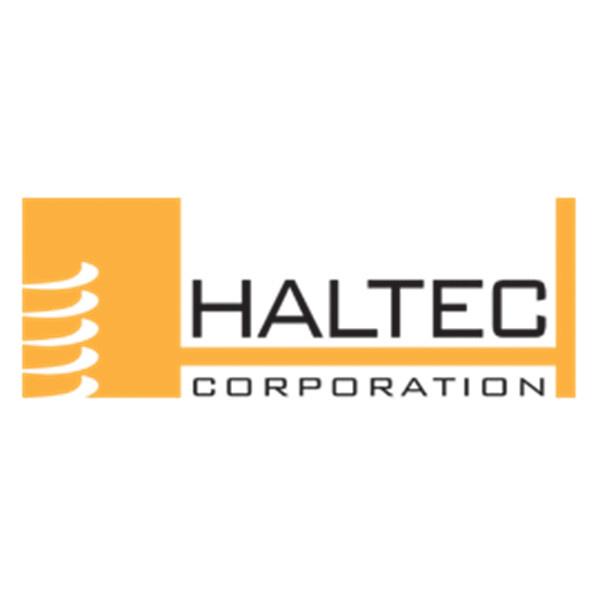 https://0201.nccdn.net/4_2/000/000/03f/ac7/1532330098334_Haltec-Logo-square-white-background-938x704-600x600.jpg