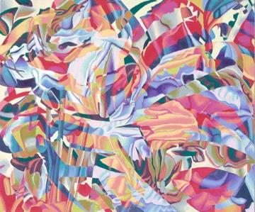 https://0201.nccdn.net/4_2/000/000/03f/ac7/25-Apassionata-Color-Study-360x299.jpg