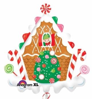 https://0201.nccdn.net/4_2/000/000/03f/ac7/26in-Gingerbread-House.jpg